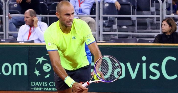 ATP Basel: Copil intră pe tabloul principal