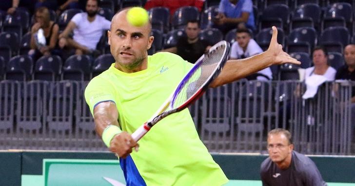 ATP Basel: Turneu de vis pentru Copil