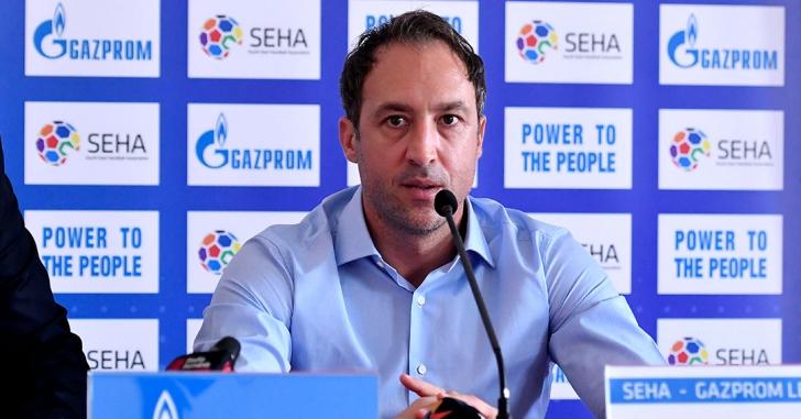 SEHA League: Steliștii vor victorie cu Izvidac
