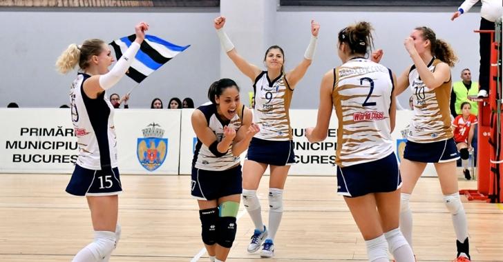 Campioana României își află vineri adversarele din grupele Ligii Campionilor