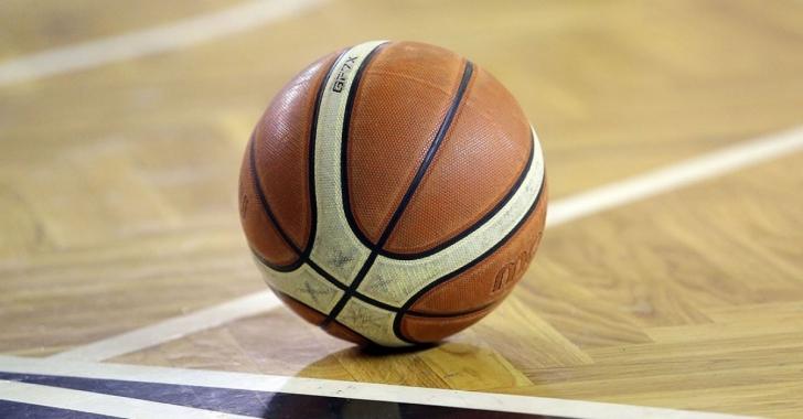 Selecționatele U18 ale României se antrenează la Târgoviște