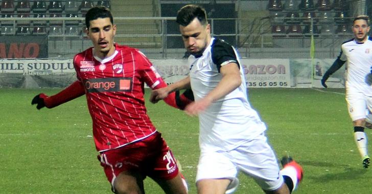 Liga 1: Schimbarea la față. Astra îngenunchează Dinamo la Giurgiu