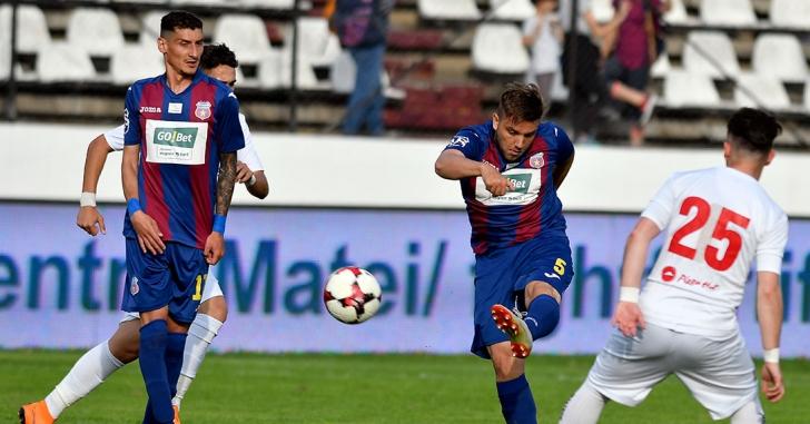 Play-off Liga 4 București: Favoriții se impun categoric