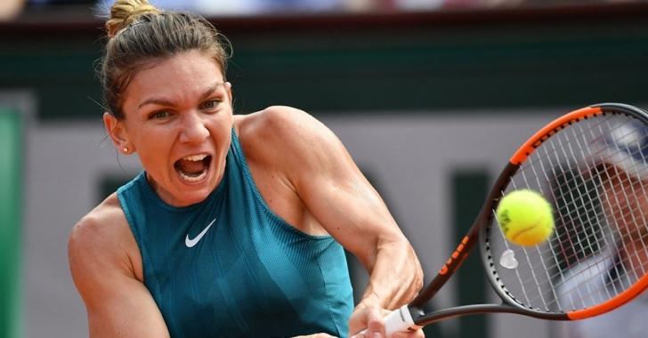 Roland Garros: Zi fastă pentru românce
