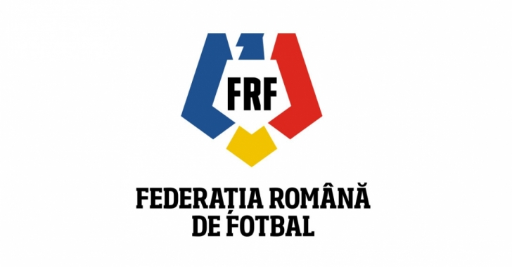Deciziile Comitetului Executiv al FRF din 3 iulie 2019