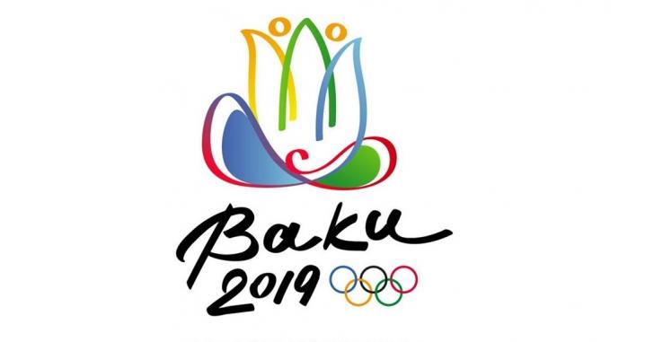 103 sportivi vor concura pentru România la FOTE Baku 2019