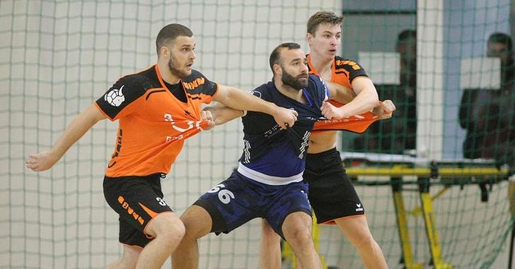 LNHM: Minaur învinge în meciul de deschidere a noului sezon