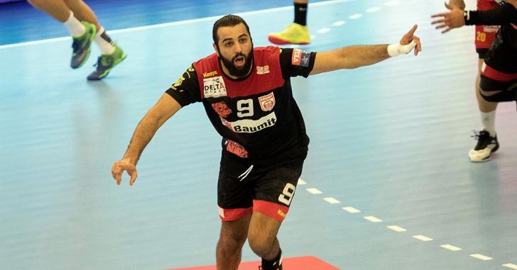 EHF CL: Remiză la Plock. Dinamo se menține la șefia grupei