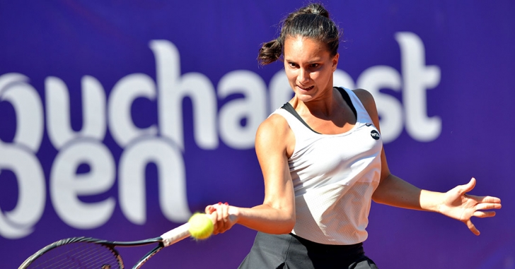 ITF Szekesfehervar: Dascălu câștigă și revine în top 300