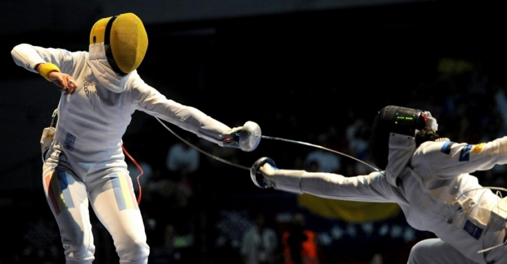 Ana Maria Popescu, argint la Cupa Mondială de la Havana