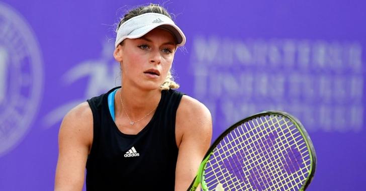 Australian Open: Start în calificări