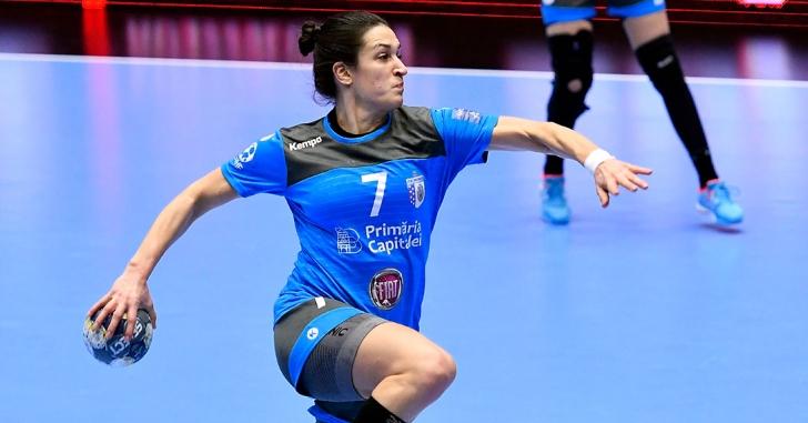 """LNHF: Golul lui Lekic le salvează pe """"tigroaice"""""""