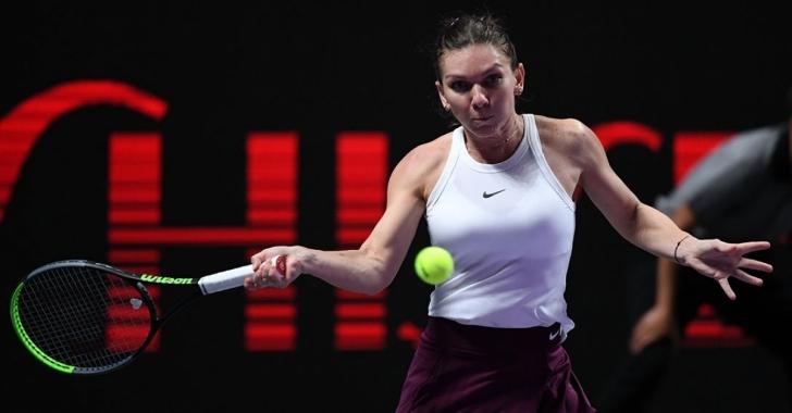 WTA Dubai: Calificare cu emoții în sferturile de finală