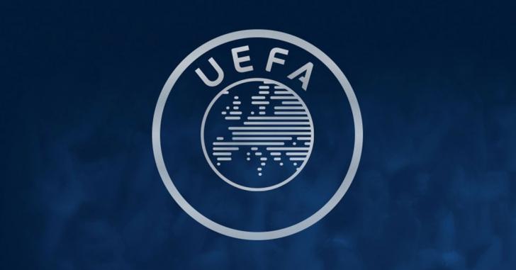 UEFA va dezbate marți, 17 martie, situația competițiilor de pe continent