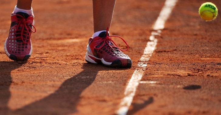 Toate evenimentele ITF, ATP și WTA au fost amânate până la 8 iunie 2020