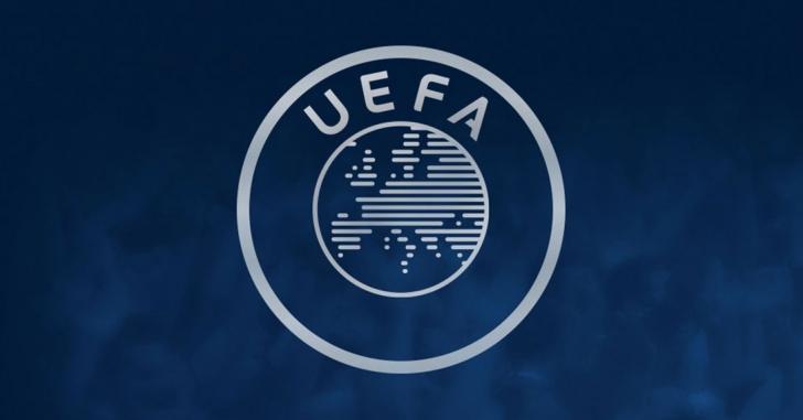 Termen extins în procesul de obținere a licenței de participare în competițiile UEFA