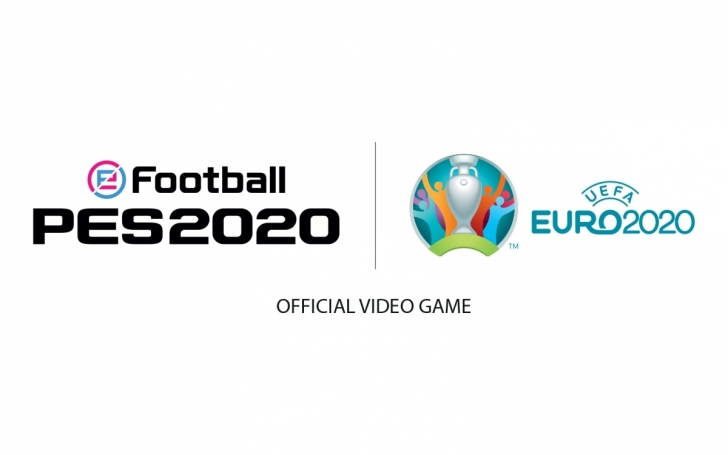 Naționala de e-Fotbal a României s-a calificat la eEURO
