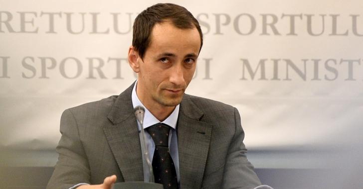 """Președintele Comitetului Olimpic și Sportiv Român: """"Noile date de defășurare ale Jocurilor Olimpice au fost stabilite în favoarea sportivilor"""""""