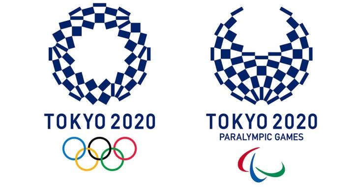 Perioada de calificare pentru Jocurile Olimpice de la Tokyo a fost suspendată până la 1 decembrie 2020