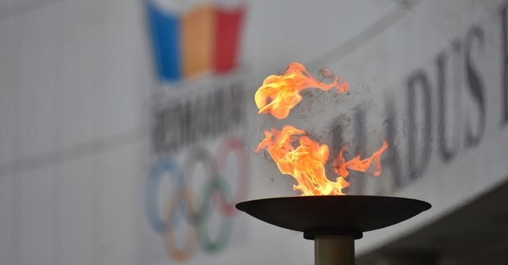 Pregătirile sportivilor români pentru Jocurile Olimpice Tokyo 2020, susținute de COSR pe perioada stării de urgență