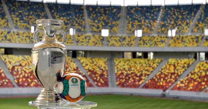 FRF a trecut de jumătatea procedurilor necesare reconfirmării găzduirii EURO 2020 la București