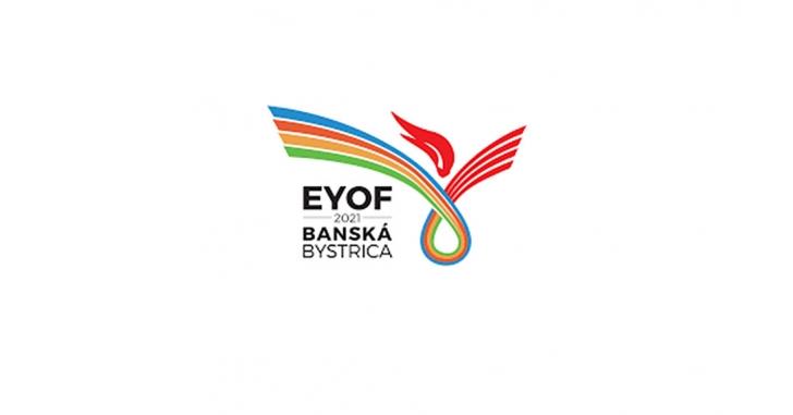 Festivalul Olimpic al Tineretului European Banska Bystrica s-a amânat cu un an