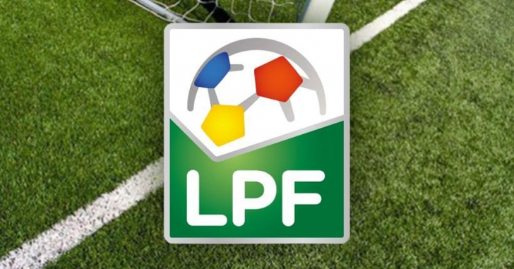 Cluburile din Liga 1, consultate cu privire la modul de finalizare a actualului sezon competițional