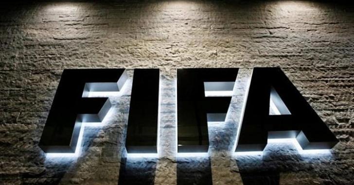 FIFA și FIFPro au ajuns la un acord pentru crearea unui Fond destinat jucătorilor care nu au fost plătiți de cluburile lor
