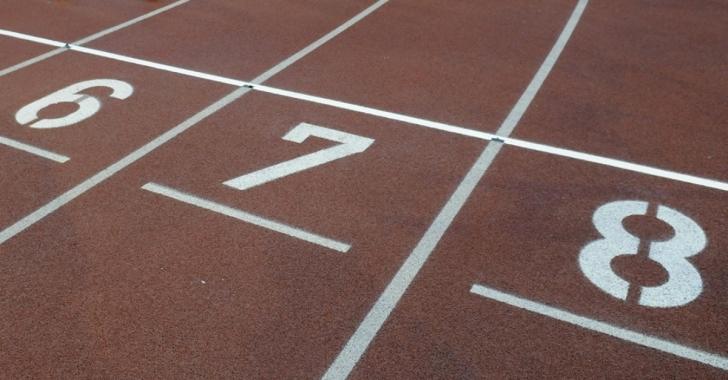 World Athletics a anunțat noile perioade de calificare la Jocurile Olimpice de la Tokyo