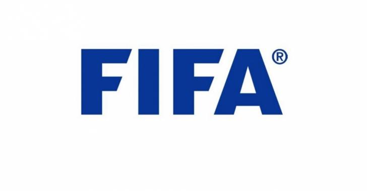 Noi amendamente la normele FIFA privind statutul și transferul jucătorilor