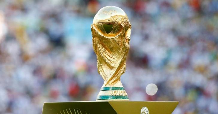 UEFA a stabilit procedura tragerii la sorți și formatul preliminariilor CM 2022