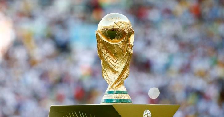 FIFA a anunțat programul Mondialului din Qatar