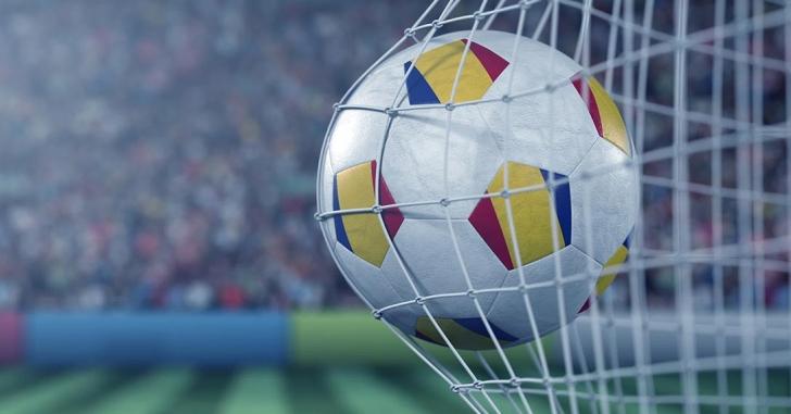 UEFA a stabilit perioada de desfășurare a Campionatului European U19