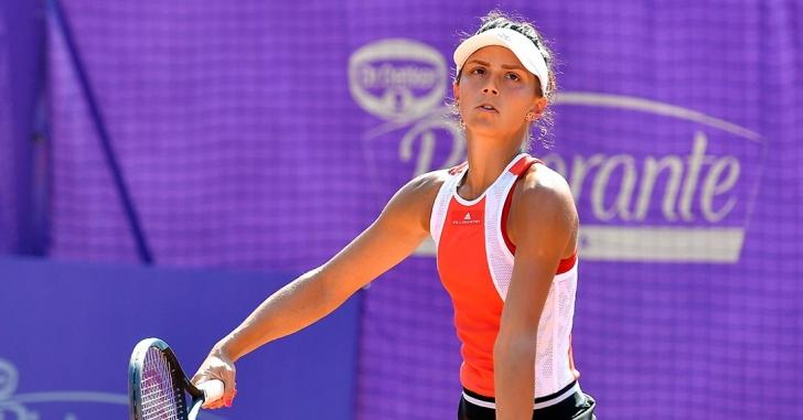 Roland Garros: Românii au început evoluțiile pe tabloul de calificări