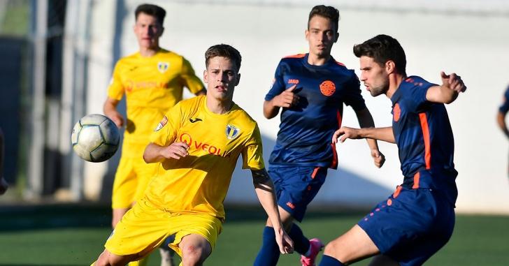 Cupa României: Alte trei echipe de Liga 2 părăsesc competiția