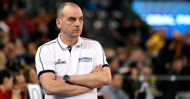 Vulturii convocați pentru meciurile cu Polonia și Spania
