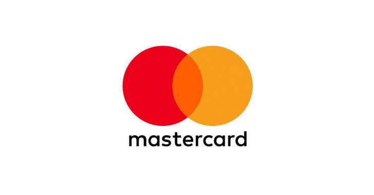 Mastercard anunță prelungirea parteneriatului cu UEFA Champions League la nivel global