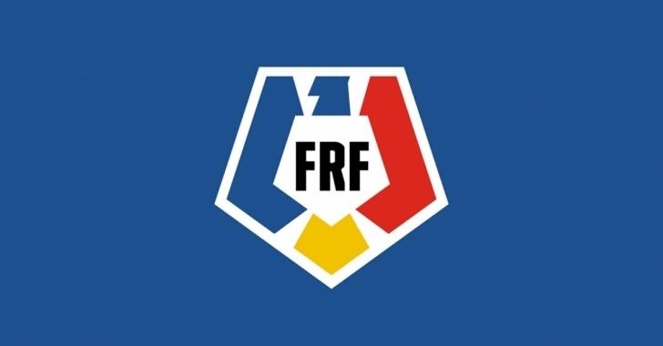 O nouă echipă națională: România U20