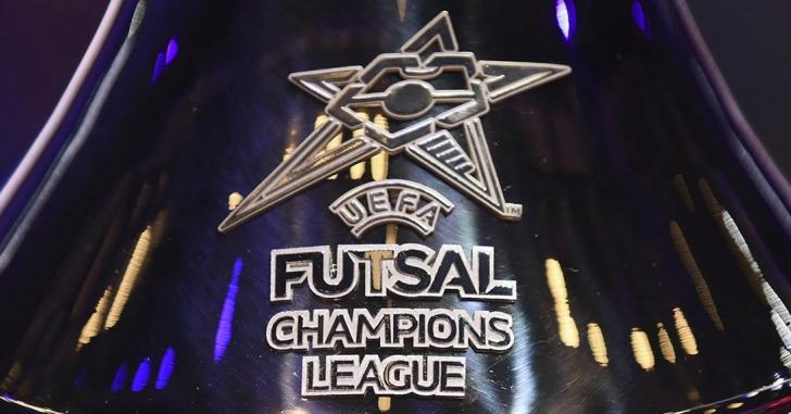 United Galați va da piept cu BTS Rekord Bielsko-Biała în Liga Campionilor