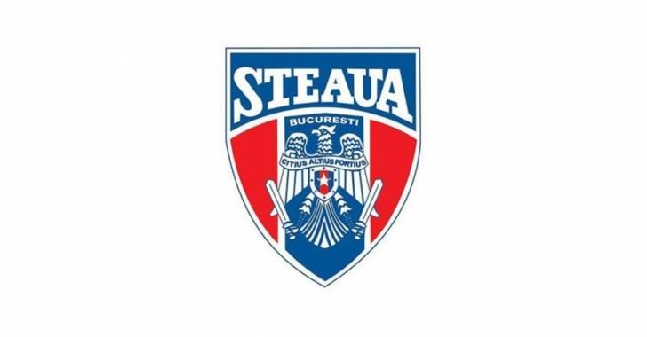Nou comandant la Clubul Sportiv al Armatei Steaua București