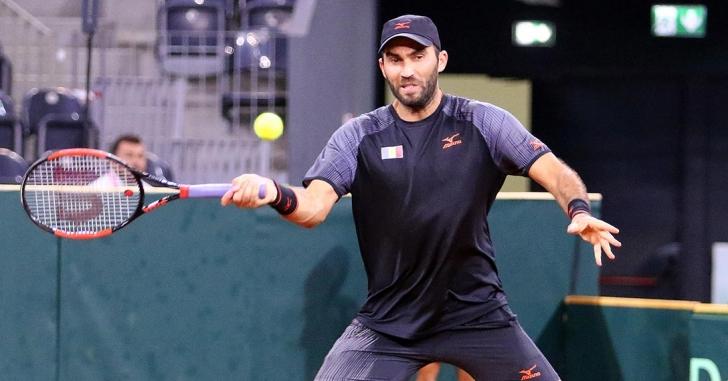Roland Garros: Tecău și Krawietz pierd în fața sud-americanilor
