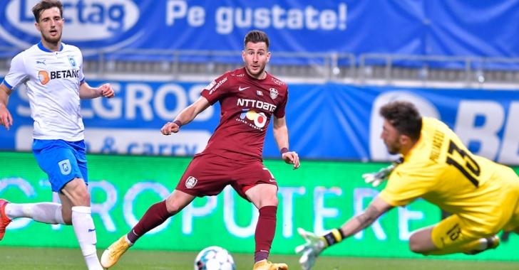 S-au pus în vânzare biletele la Supercupa României pe Arena Națională