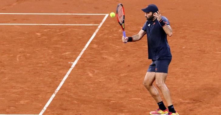 ATP Hamburg: Tecău și Krawietz avansează fără probleme în semifinale