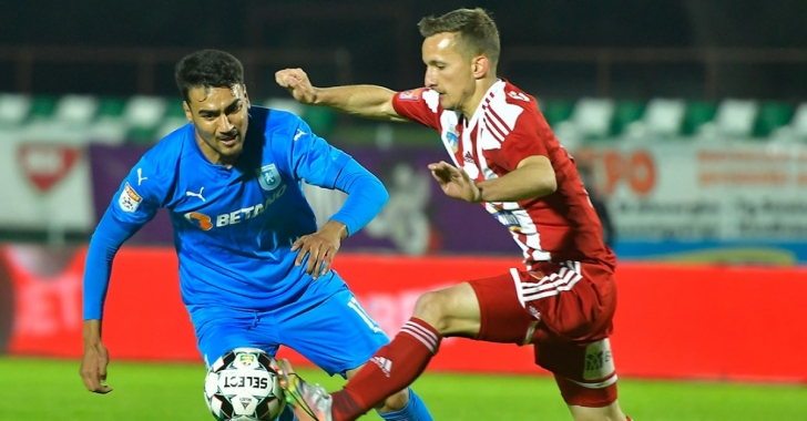 Cupe europene: Potențialele adversare ale echipelor românești în turul 3 preliminar