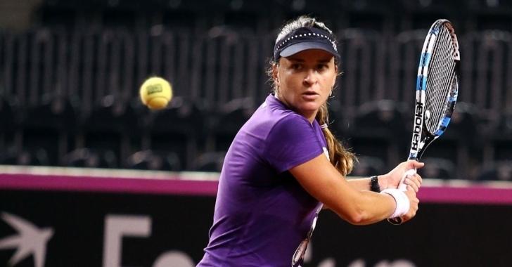 WTA Cluj: Cinci românce joacă în finala calificărilor