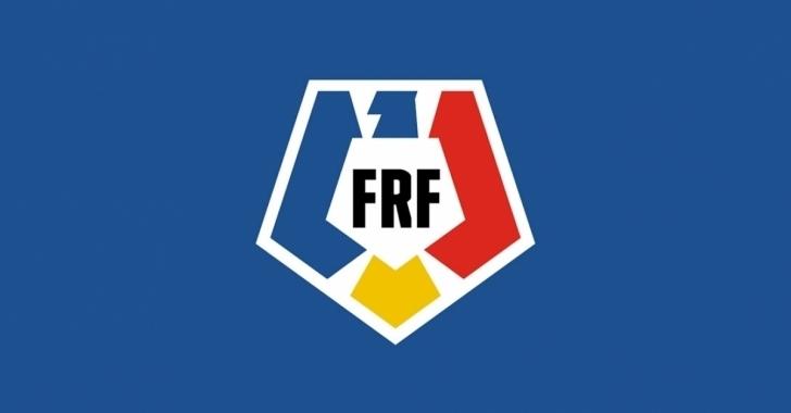 Precizări ale directorului tehnic al FRF ca urmare a declarațiilor făcute de selecționerul Mirel Rădoi