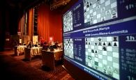 Campionatele Europene de şah pe echipe