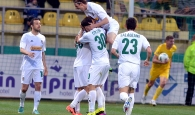 FC Vaslui, meci ca-n zilele bune!