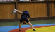 Sportivi români în clasamentul mondial