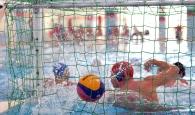 Orădenii învinși la debutul în grupele Ligii Campionilor